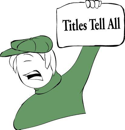 How to write a good argumentative essay: topics, examples