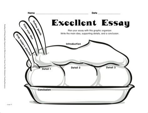 Argumentative Essay: Online Learning and Educational Access